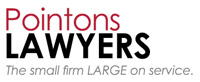 http://pointonslawyers.com/
